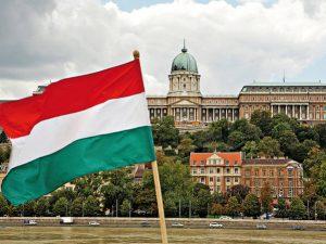 """""""Capcana euro"""": guvernatorul băncii centrale a Ungariei face campanie pentru moneda maghiară"""