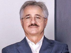 Gheorghe Ciubotaru, Electroalfa: Fondurile europene pentru energie îşi vor produce efectul abia în 2022. Ne-am putea dubla cifra de afaceri pe zona de echipamente