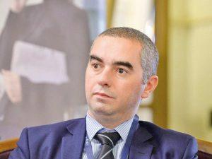 Bancherii privesc cu scepticism creşterea economică anunţată de Florin Cîţu: Noi preferăm să rămânem la un scenariu mai conservator VIDEO
