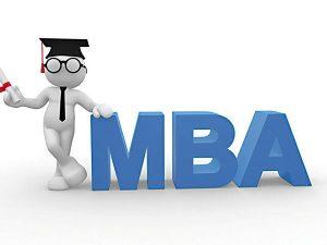 MBA Insider 2021. Programele de MBA sau EMBA s-au adaptat în pandemie şi au venit cu conţinut care să îi ajute pe absolvenţi să treacă de criză