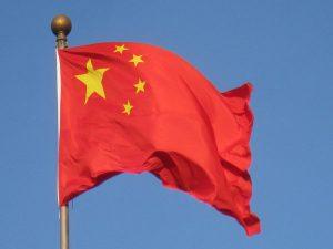 """Cum va duce campania Chinei pentru """"prosperitate comună"""" la redistribuirea avuţiei ţării"""