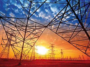 Hidroelectrica, profit istoric în plină furtună a scumpirii energiei: 1,687 mld. lei în S1/2021, dublu faţă de 2020, la o cifră de afaceri de 3,2 mld. lei
