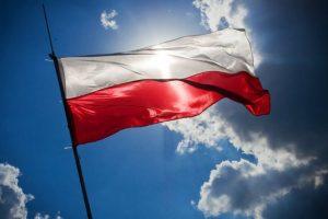 Inflaţia din Polonia urcă la 5,4%, cel mai ridicat nivel al ultimelor două decenii