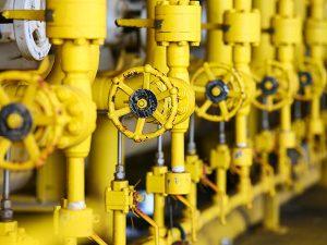 """România a pierdut 20% din producţia de gaze şi şi-a majorat importurile de energie de 8 ori faţă de 2010. Premierul a găsit """"soluţia"""" pentru calmarea preţurilor: Este clar că avem nevoie de o independenţă energetică. Până la găsirea unor soluţii, urmează alte întâlniri"""