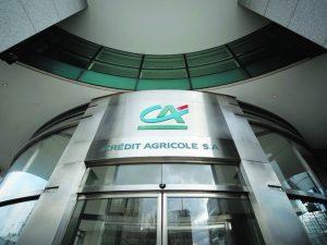 BNR aprobă numirea lui Theodor Stănescu la conducerea Crédit Agricole România, preluată de Vista Bank. Urmează integrarea celor două bănci, care se va termina în 2022