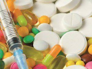 Stocurile insuficiente de medicamente pentru COVID-19 dau fiori reci spitalelor