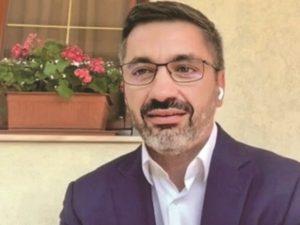 Un român, şef al gigantului bancar american Citi în Rusia. Marius Dorner a fost numit director divizie companii multinaţionale pentru Citi în Rusia şi regiunea Rusia, Ucraina şi Kazahstan