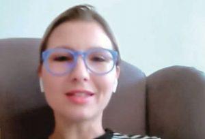 """ZF Agropower. Alexandra Toderiţă, Centrul Român de Politici Europene: """"E o nevoie extraordinară de implicare a sectorului economic în susţinerea învăţării practice a elevilor"""""""