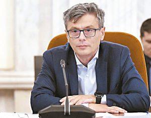 Este oficial. România este pregătită pentru sezonul rece: Guvernul a aprobat Programul de iarnă în domeniul energetic