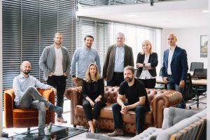 (P) Fintech-ul Filbo a ajuns la peste 1,000 de cereri de finanţare pe lună printr-o soluţie 100% digitală pentru mici antreprenori