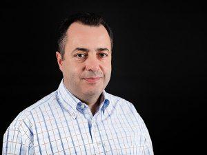 Spyros Politis, Michelin: Piaţa anvelopelor all-season a crescut cu 75%. Achiziţia de anvelope nu mai este concentrată pe două momente, ci se distribuie de-a lungul anului