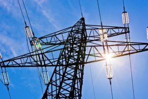 Tranzacţie surpriză: Eletrica, companie controlată de stat, cumpără cu 35 de mil. de euro un grup care operează centrale electrice fotovoltaice